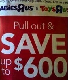 Oh yes you'll save a lot.