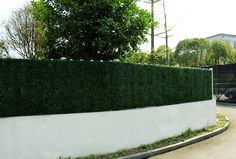 Artificial Boxwood Hedges | Boxwood Mats | Silk Boxwood