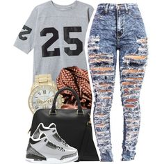 8.21.14, created by clickk-mee on Polyvore