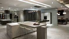 blu_line | kitchen architects