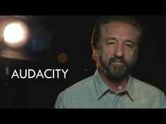 Living Waters Publications: Audacity: Ray Comfort's First Scripted Short Film