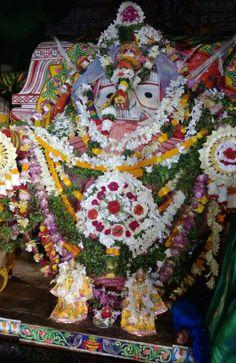 Lord Jagannath, Lord Vishnu Wallpapers, Lord Krishna Images, Hare Krishna, Indian Gods, Sanskrit, Gods And Goddesses, Quilts, Illustration