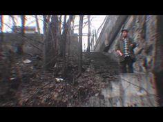 Vincent, The Owl - Piece Of Shit [Mixtape] | CitrusRap