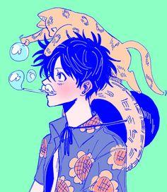 739 melhores imagens de Anime Geek Pop  cc20d03a3fd