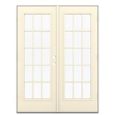 Thermastar By Pella Single Hung Window Fits Rough Opening
