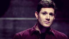 "Dean from 10X03 (""Soul Survivor"")"