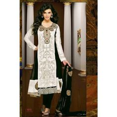 Bollywood designer dress  - Online Shopping for Designer Collections by SH FASHION  - Online Shopping for Designer Collections by SH FASHION  - Online Shopping for Designer Collections by SH FASHION  - Online Shopping for Designer Collections by SH FASHIO