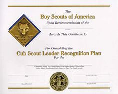 Bsa certificate of appreciation boy scout certificate of bsa certificate of appreciation boy scout certificate of appreciation templates scouts pinterest boy scouts scouts and certificate yadclub Choice Image