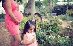 #maternityshoot #soontobebigsister #inthegarden #flowerchild