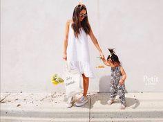 Savannah Jumpsuit -  Steph Joy & Maddie Instagram Marketing Tips, Savannah Chat, White Dress, Jumpsuit, Collection, Advice, Dresses, Autumn, Awesome