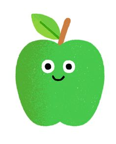Trending GIF love fun food apple like ok dinner blink healthy fruit lunch appetite Snow White Coloring Pages, Sleeping Gif, Game Design, Logo Design, Pikachu Drawing, Kawaii Faces, Emoji Stickers, Beautiful Gif, Cool Animations
