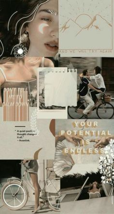 Collage > Your Potential is Endless > Inspiration > And We Will Try Again Aesthetic Pastel Wallpaper, Retro Wallpaper, Trendy Wallpaper, Aesthetic Backgrounds, Cute Wallpapers, Aesthetic Wallpapers, Wallpaper Tumblr Lockscreen, Homescreen Wallpaper, Wallpaper Backgrounds