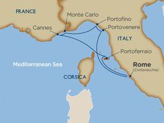Yachting the Riviera cruise itinerary and ports information. Fewer than 300 guest per cruise. Experience a luxury cruise with Windstar. Voyage date Oct 2016 Yacht Vacations, Yacht Cruises, Dream Vacations, As Roma, Monte Carlo, Cannes, Cruise Prices, Last Minute Cruises, Small Ship Cruises