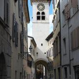 Viaggio alla scoperta di Rovereto, Trentino