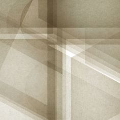 Spectrum Object #3Bach_Goldberg Variation 5 byGlenn GouldChoi JaehoonCho MinjoonA JihyeJang JoonohLee Kyutae