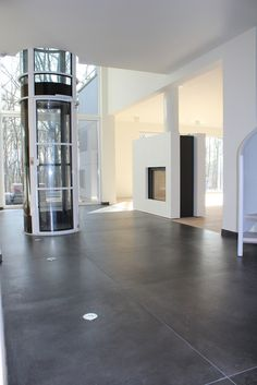 67 meilleures images du tableau Inspiration - intérieur de maisons ...