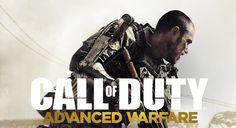Descartado oficialmente Call Of Duty Advanced Warfare para Wii U - http://www.gam3.es/videojuegos/revista-noticias-juegos/xbox-one-xone/descartado-oficialmente-call-duty-advanced-warfare-para-wii-u-123
