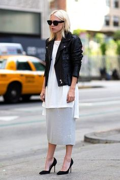 Clothing, Shoes & Accessories Dutiful Faux Leather Paperbag Skirt