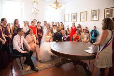#mariage #photographemariage #photographevar #photographetoulon #wedding #weddingphotographer #weddingphotography  www.thepixelart.fr - Photographe de mariage thepxart@gmail.com Instagram : thepxart