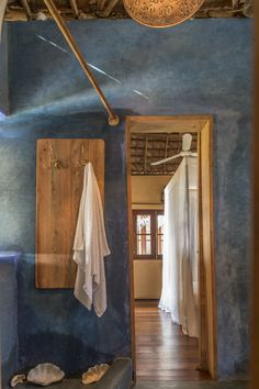 www.casafaly.com Madagascar, Oversized Mirror, Villa, Interior, Furniture, Home Decor, Decoration Home, Indoor, Room Decor