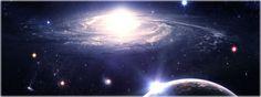 primeiro sistema planetário descoberto em 1917?