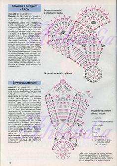 Robotki reczne 9 2002 - sevar mirova - Picasa Webalbums