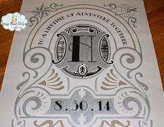 Art Deco Style in a wedding aisle runner #aislerunners, #weddingaislerunners,#artdecoaislerunner www.starrynightdesignstudio.com
