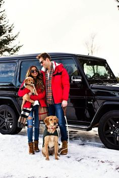 51 Merry Christmas Fashion Ideas for Couple Within this collection, you're find lifestyle model photos wearing a number of the Christmas trends. While much less common as […] Cute Christmas Outfits, Christmas Fashion, Winter Fashion, Snow Fashion, Winter Outfits, Winter Clothes, Christmas Trends, Merry Christmas, Simple Christmas