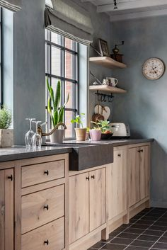 Home Decor Advice .Home Decor Advice Kitchen Dining, Kitchen Decor, Loft Kitchen, Cocina Diy, Interior Decorating, Interior Design, Gypsy Decorating, Küchen Design, Kitchen Interior