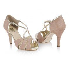 zapatos-de-novia-victoria-melocoton