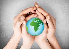 Der Umwelt zuliebe: sparen Sie Wasser mit einer Grauwasseraufbereitungsanlage