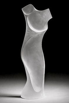 jing-wei-qiu-art-glass-sculpture-343x515