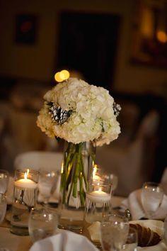Event Planner:  Signature Events Floral Designer:  House Of Flowers Reception Venue:  Garvan Woodland Gardens Dress Store:  Lows Bridal & Formal Makeup Artist:  Kakki Jones Make Up Photo Booth Equipment:  Central Arkansas Entertainment Bakery:  Ambrosia Bakery Event Venue:  The Regency