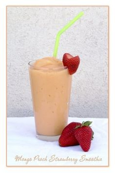Razzmatazz smoothie recipe...doesn't look like the one from jamba juice but I bet it's still good