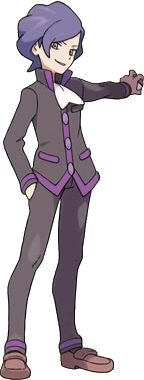 XY_Ace_Trainer_M.png (144×380)