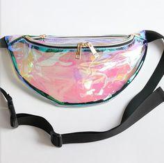 80s   90s Cute Fashion Fanny Packs for Women Girls a389ada35543c