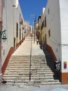 mexico zacatecas