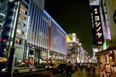Fotos del viaje a Japón | Insolit Viajes