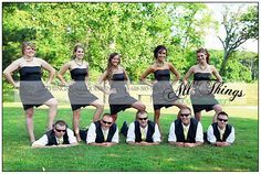 different wedding poses - Google Search