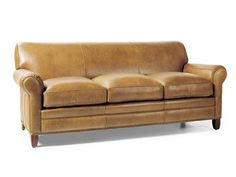 Shop for Hancock and Moore Meadows Sofa, 1297, and other Living Room Sofas at Hickory Furniture Mart in Hickory, NC. Lengthy comfort and trendy design come together in this handsome sofa.  Without one element overbearing the other, fashion and function meet on agreeable terms.
