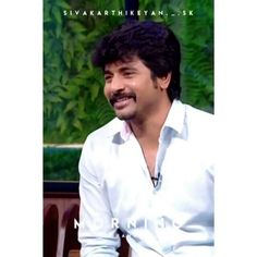 Sivakarthikeyan Wallpapers, Image Hero, Neck Designs For Suits, Actors Images, Actor Photo, Second Best, Film Awards, Tamil Movies, Love Your Life