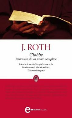 Giobbe (eNewton Classici) di Joseph Roth, http://www.amazon.it/dp/B0062ZNLEY/ref=cm_sw_r_pi_dp_SsEDtb0QJGT1D