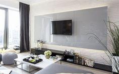 Die 131 Besten Bilder Von Wandgestaltung Wohnzimmer