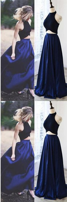 Long Party Dresses - Two Pieces Prom Dresses,Prom Dress,Prom Dresses,Prom Gowns,Evening Dresses,Party Dresses,Long Prom Dresses,Women Dresses,Fashion Dresses,Simpe Prom Dresses,Cheap Prom Dresses,Modest Prom Dresses,Royal Blue Prom Dresses,Prom Dresses FOr Teens,Sweet 16 Dresses,Long Homecoming Dresses,Homecoming Dresses - Winter is here, and with it the latest fashion trends