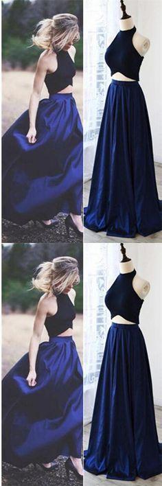 Two Pieces Prom Dresses,Prom Dress,Prom Dresses,Prom Gowns,Evening Dresses,Party Dresses,Long Prom Dresses,Women Dresses,Fashion Dresses,Simpe Prom Dresses,Cheap Prom Dresses,Modest Prom Dresses,Royal Blue Prom Dresses,Prom Dresses FOr Teens,Sweet 16 Dresses,Long Homecoming Dresses,Homecoming Dresses