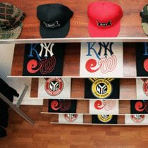 KNYEW Clothing Boutique @23rd_com