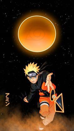 Anime Naruto, Naruto Uzumaki Hokage, Naruto Fan Art, Naruto Comic, Naruto Shippuden Anime, Kakashi, Anime Chibi, Anime Wallpaper 1920x1080, Cool Anime Wallpapers