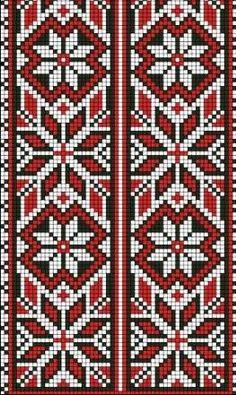 Cross Stitch Borders, Cross Stitch Rose, Cross Stitch Kits, Cross Stitch Designs, Cross Stitch Embroidery, Cross Stitch Patterns, Russian Cross Stitch, Russian Embroidery, Cushion Cover Designs