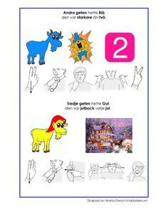 Kids, Inspiration, Young Children, Biblical Inspiration, Children, Kid, Children's Comics, Child, Kids Part