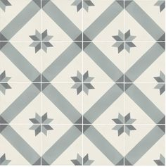 #5_plate Timber Flooring, Flooring Ideas, Cottage Homes, Tile Floor, Diy Crafts, Texture, Stone, Blog, Home Decor
